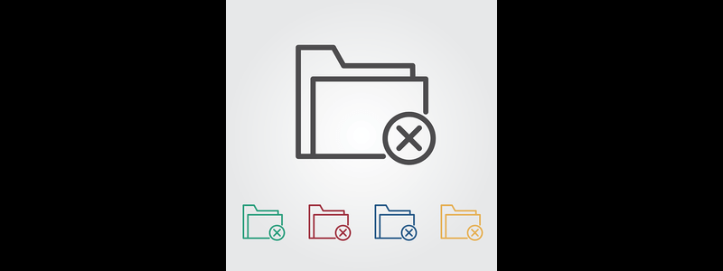 Sage 50 Error Loading Current Company File